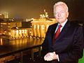 Bill Holler at the Brandenburg Gate in Berlin.jpg