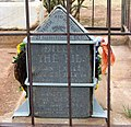 Billy-The-Kid-Individual-Tombstone.jpg