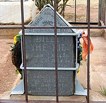 Billy the Kid - Wikipedia