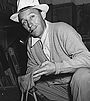 Bing Crosby cropped.jpg