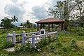 Bingkor Sabah RumahBesarSedomon-11.jpg