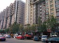 Binhai, Tianjin, China - panoramio (15).jpg