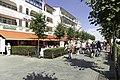 Binz, Germany - panoramio - paul muster (30).jpg