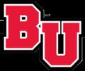 Biola BU Logo.png