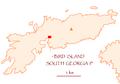 Bird-Island.PNG