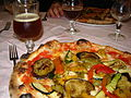 Birra e pizza.jpg