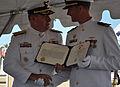 Biscayne Bay change of command DVIDS1120129.jpg