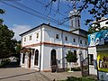 "Biserica ""Sf. Gheorghe"" - Nord, Focșani.jpg"