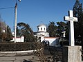 Biserica Teiul Doamnei Ghika 1.JPG