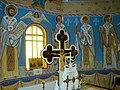 Biserica de lemn din Cisteiu de Mures (7).JPG