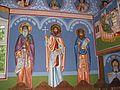 Biserica din Stamate (12).jpg