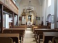 Biserica evanghelica SB-II-a-A-12318 (3).jpg