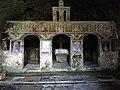 Biserica mănăstirii Corbii de Piatră 04.jpg