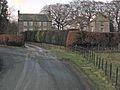 Bishop Oak - geograph.org.uk - 322591.jpg