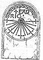Bishopstone sundial.jpg