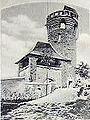 Bismarckturm Hemsberg 12.jpg