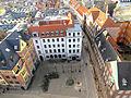 Bispetorvet (København).JPG