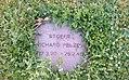 Bitburg (Eifel); Soldatenfriedhof und Kriegsgräberstätte Kolmeshöhe n.jpg