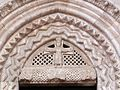 Bitonto Cattedrale volto santo (di Lucca?) (Fab18).jpg
