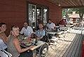 Björkö-Birka - KMB - 16001000012867.jpg
