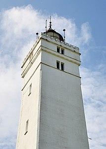 Blåvandshuk - Leuchtturm7.jpg