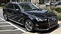 Black Audi wagon side 1.jpg