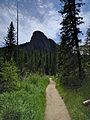 Black Elk Peak hike 32.jpg
