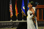 Black History Month luncheon 130219-F-PO402-418.jpg