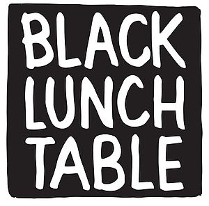 Black Lunch Table logo.JPG