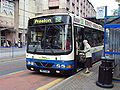 Blackburn - DSC03856.JPG