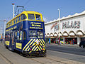 Blackpool Transport Services Limited car number 726 (1).jpg