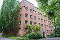 Blackstone Apartment Building-1.jpg