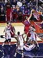 Blake Griffin dunking 1.jpg