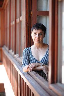 Blanca Portillo en Almagro.jpg