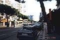 Blanes street. 1999 year. - panoramio.jpg