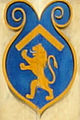 Blason Chancenay.jpg