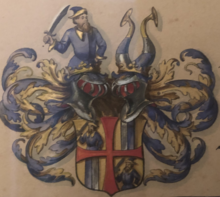 Blason Niedermeyer.png