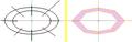 Blender3D RetopoPaintExample.png