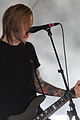 Blessthefall - With Full Force 2014 02.jpg