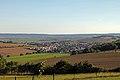 Blick nach Worbis - panoramio.jpg