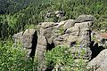 Blick von Nonnenfelsen im Zittauer Gebirge..2H1A1618WI.jpg
