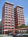 Blocks in Nanyang, Singapore.jpg
