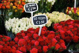 Bloemenmarkt Roses.jpg