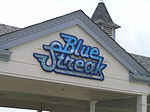 Blue Streak sign.jpg