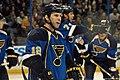 Blues vs. Bruins-9262 (6978123715).jpg