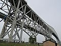 Bluewater Bridge (34902663641).jpg