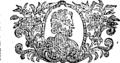 Blurt, Master-Constable- or, the Spaniard's Night-Walk Fleuron T057295-12.png