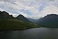 Blyde River Canyon, Mpumalanga, South Africa (20327962568).jpg