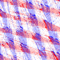 Bml x 512 y 512 p 31 iterated 32000.png
