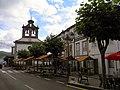 Boal 1, Asturias.jpg